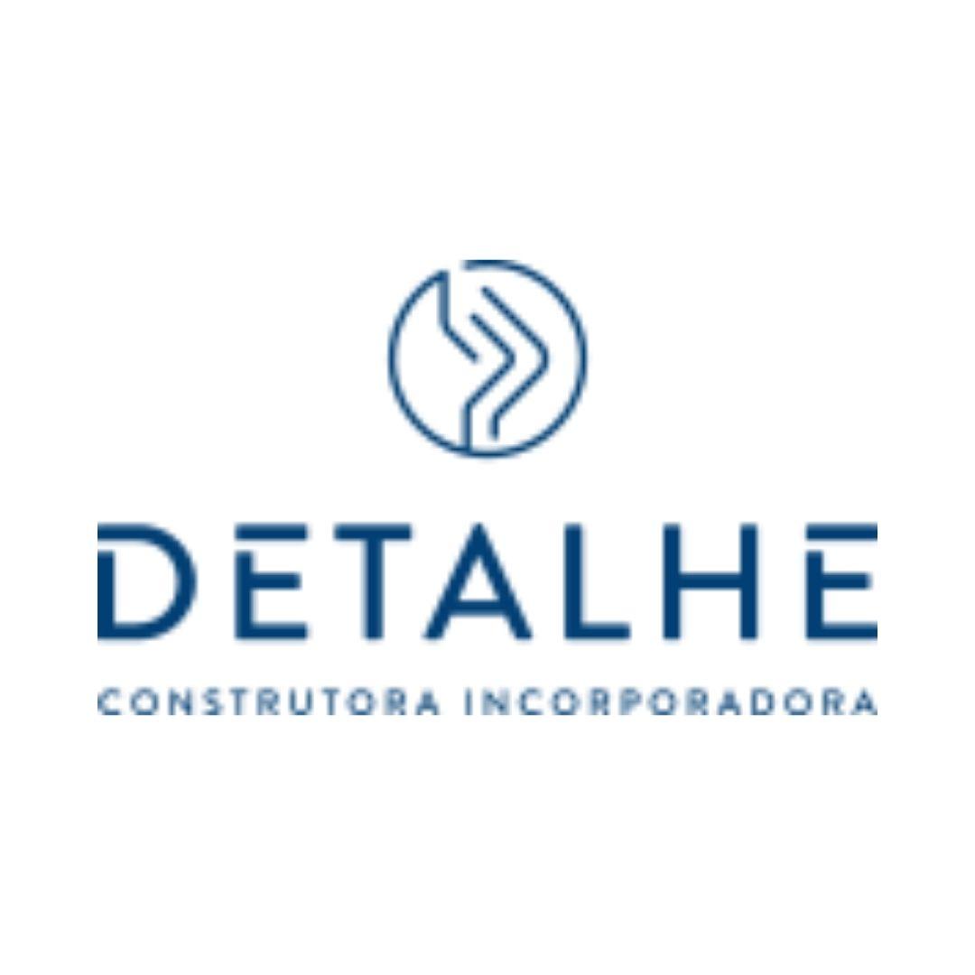DETALHE CONSTRUTORA E INCORPORADORA LTDA